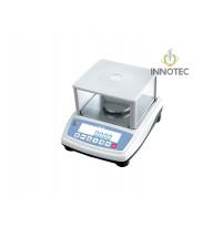Cân điện tử hiện số NHB-1500 plus T-scale