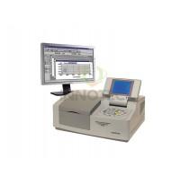 Máy quang phổ UVD2950 hai chùm tia Labomed Mỹ