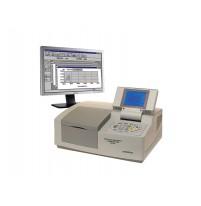 Máy quang phổ UVD3200 hai chùm tia Labomed Mỹ copy
