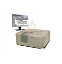 Máy quang phổ UVD3500 hai chùm tia Labomed Mỹ