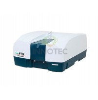Máy quang phổ UV Vis V770 Jasco Cận hồng ngoại