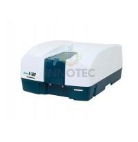 Máy quang phổ V780 Jasco Cận hồng ngoại