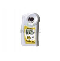 Khúc xạ kế đo độ ngọt hiện số Atago PAL Alpha