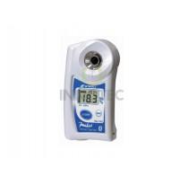 Khúc xạ kế đo độ ngọt hiện số Atago PAL1 (0.0-53.0% Brix)