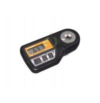 Máy đo độ ngọt điện tử Atago PR301Alpha (45.0-90.0% Brix)