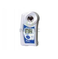 Khúc xạ kế điện tử đo độ mặn Atago PAL06S (0-100‰)