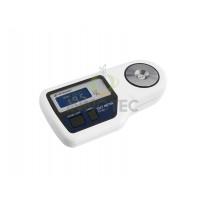 Máy đo độ mặn điện tử Atago ES421 (0.0-10%)