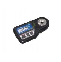Máy đo độ ngọt điện tử Atago PR101Alpha (0.0-45% Brix)