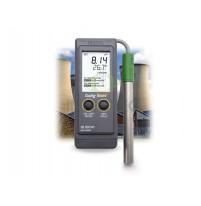 Máy đo pH, Hanna HI99141 trong nồi hơi và tháp làm mát