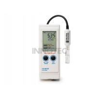 Máy đo pH Hanna HI99181 dùng trên da