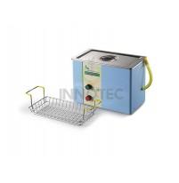 Bể rửa siêu âm UC150 Sturdy 4.5 Lít