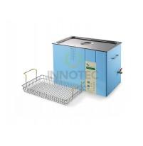 Bể rửa siêu âm UC300 Sturdy 10.5 Lít