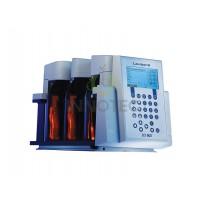 Máy đo BOD BD600 Aqualytic 6 vị trí