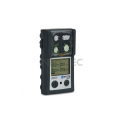Máy đo khí độc MX4 Industrial Scientific