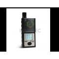 Máy đo khí độc MX6 Industrial Scientific