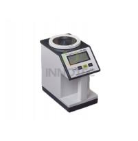 Máy đo độ ẩm nhanh PM450 Kett