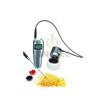 Máy đo hoạt độ nước HP23-AW-SET-40 Rotronics Cầm tay