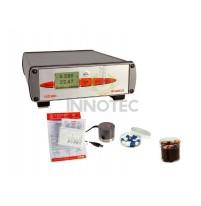 Máy đo hoạt độ nước HYGROLAB C1 – SET- 40 Rotronics