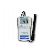 Máy đo độ dẫn EC Cầm tay MW301 Milwaukee 0 đến 1990 µS/cm
