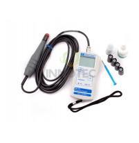 Máy đo oxy hòa tan MW600 Milwaukee cầm tay 0.0 đến 45.00 mg/L