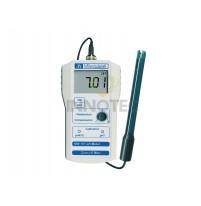 Máy đo pH đất MW101 Milwaukee Cầm tay