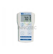 Máy đo pH Mw102 Milwaukee cầm tay -2.00 đến 16.00 pH