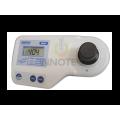 Máy đo Chlorine tự do và tổng Mi404 Milwaukee 0.00 – 5.00 mg/L