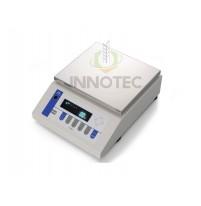 Cân kỹ thuật LN4202R Vibra shinko 4200g 2 số lẻ chuẩn nội