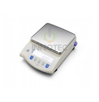 Cân điện tử kỹ thuật 2 số lẻ Vibra Shinko AJ1200E