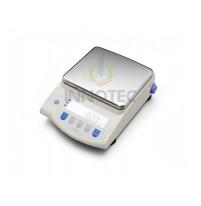 Cân điện tử kỹ thuật 2 số lẻ Vibra Shinko AJ2200E