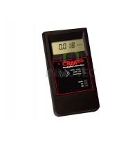 Máy đo phóng xạ CRM100 Medcom cầm tay