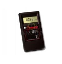 Máy đo phóng xạ INSPECTOR ALERT V2 Medcom cầm tay