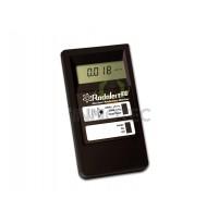 Máy đo phóng xạ RADALERT 100 Medcom cầm tay