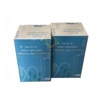 Kit kiểm tra nhanh Sodium hydrosulfite 010G9 Thái Lan