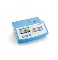 Máy đo COD đa chỉ tiêu HI83099 Hanna