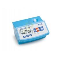 Máy đo COD và đa chỉ tiêu trong nước HI83214 Hanna