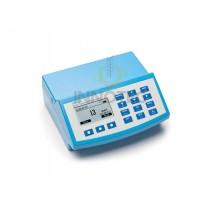 Máy quang đo COD Và đa chỉ tiêu trong nước thải HI83314