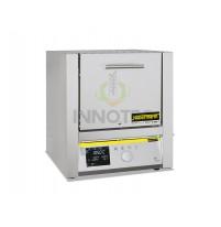 Lò nung thí nghiệm L5/13 Nabertherm 1300 độ C 5 lít B410