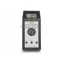 Máy đo oxy hòa tan HI8043 Hanna dải từ 0.0 to 19.9 mg/L copy