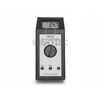 Máy đo oxy hòa tan HI8043 Hanna dải từ 0.0 to 19.9 mg/L