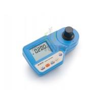 Máy đo Nitrit HI96707 thang thấp Hanna dải 0.00 to 0.60 mg/L