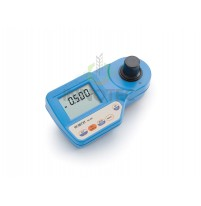 Máy đo Bạc HI96737 Hanna dải 0.00 to 1.00 mg/L