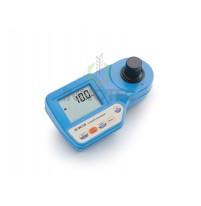 Máy đo Flo thang cao HI96739 Hanna dải 0.00 to 20.00 mg/L