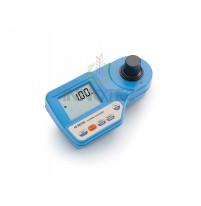 Máy đo Flo thang thấp HI96729 Hanna dải 0.00 to 2.00 mg/L