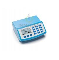 Máy đo COD, đa chỉ tiêu trong xử lý nước HI83314 Hanna