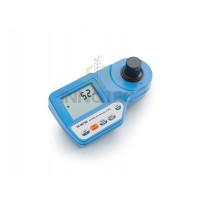 Máy đo Nitrat HI96786 Hanna dải 0 to 100 mg/L