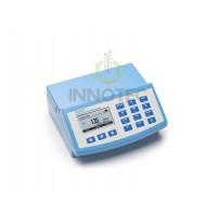 Máy đo pH đa chỉ tiêu trong nước HI83300 Hanna thế hệ mới