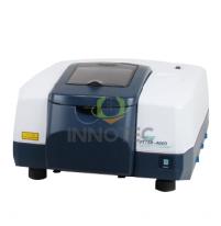 Máy quang phổ hồng ngoại biến đổi Fourier FT/IR 6600