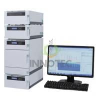 Máy sắc kí lỏng cao áp HPLC Jasco LC4000