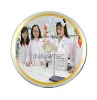 Bộ Băng Đĩa Môn Hóa Học Lớp 9 Trung học Cơ sở
